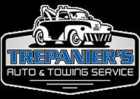 Trepanier Auto & Towing Service